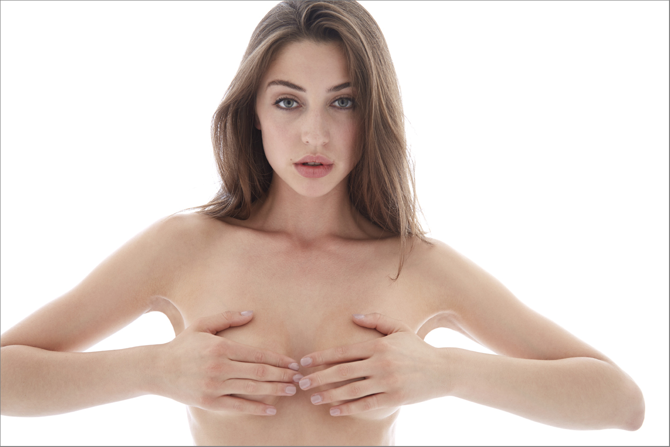 Topless Chelcie May naked (77 foto and video), Tits, Fappening, Instagram, see through 2015
