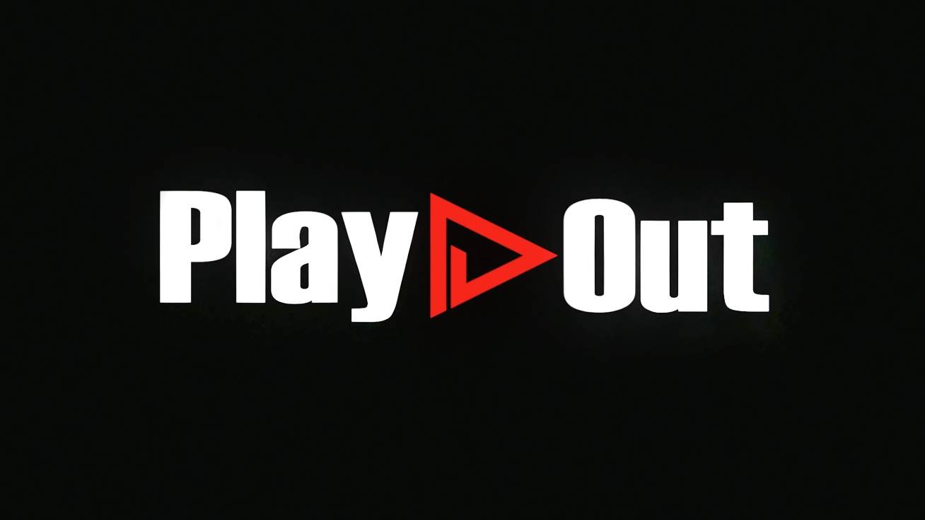 Play OUT